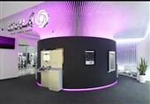 اعلام دستگاههای خودپرداز منتخب به منظور فعالیت غیرنقدی بانک ایران زمین