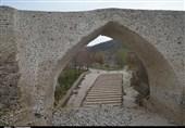 کهگیلویه و بویراحمد| تخریب آثار تاریخی نگران کننده است