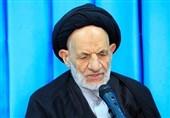 امام جمعه بیرجند: بازخوانی جنایات آمریکا به صورت کتب درسی در سرفصل آموزشی کشور گنجانده شود