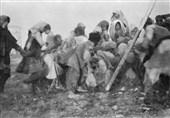گزارش تاریخ| هولوکاست 10 میلیونی در ایران با قحطی و پاندمیِ «آنفلوآنزا»