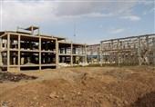 اعتبار پروژههای بازآفرینی در پیچ و خم بروکراسی اداری / چرا سهم 110 میلیارد تومانی پردیس پرداخت نمیشود؟