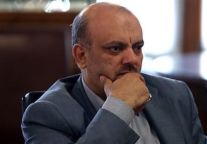 منتخب مردم تبریز در مجلس یازدهم: جهش تولید منوط به بسیج همگانی است