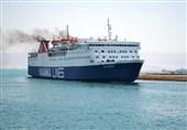 عربستان کشتی مسافران سودانی را بازگرداند/ میانجیگری خارطوم میان مصر و اتیوپی