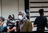 محدودیتهای جدید مقابله با کرونا در استان اردبیل آغاز شد