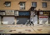 محدودیتهای کرونایی در استان گلستان تمدید شد