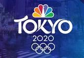 بیانیه کمیته بینالمللی المپیک در مورد بازنگری در شیوه نامه انتخابی المپیک توکیو
