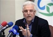 رئیس سازمان غذا و دارو: ایران در 45 روز به تولیدکننده اقلام بهداشتی مقابله با کرونا تبدیل شد