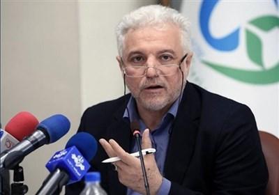رئیس سازمان غذا و دارو: تلاش اصلی بر تأمین واکسن کرونا در داخل کشور است