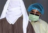 کرونا در جهان عرب| افزایش آمار مبتلایان در کویت، مغرب و عربستان