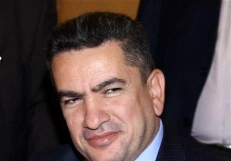 «عدنان الزرفی» نخست وزیر جدید عراق شد