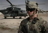 منابع محلی: آمریکا زندانیان داعشی را از الحسکه به عراق منتقل کرده است