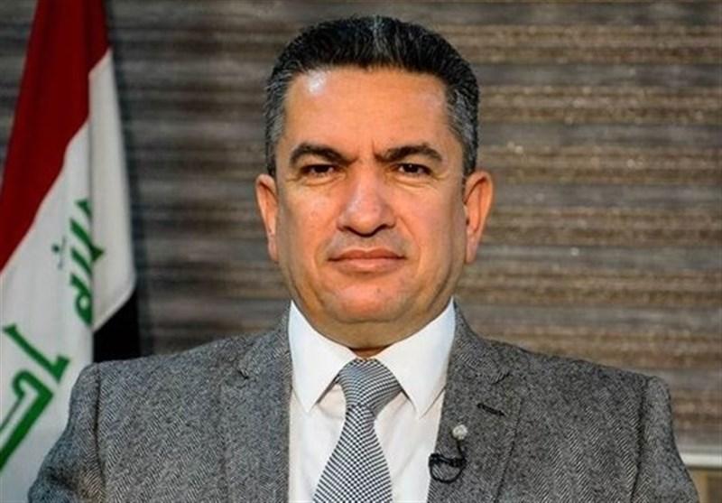 عراق|حمایت مأمور تشکیل دولت از حشد شعبی