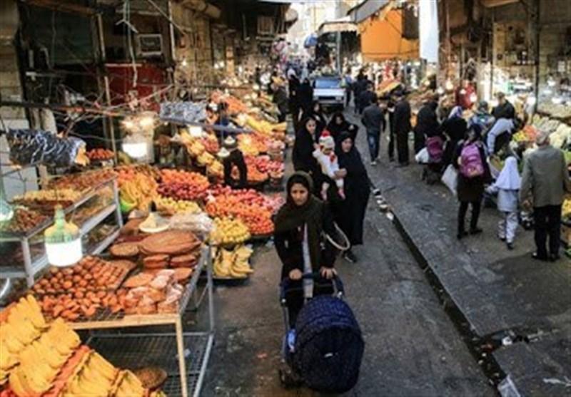 قیمت میوه و سبزیجات در قزوین؛ پنجشنبه 30 بهمنماه + جدول