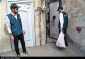 6 هزار بسته غذایی و بهداشتی در مناطق محروم خوزستان توزیع شد