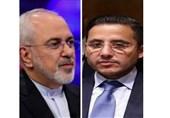 Kuwait Donates $10 Million to Coronavirus Battle in Iran
