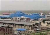 تهران| 9 لکه صنعتی اسلامشهر در سال جهش تولید ساماندهی میشود