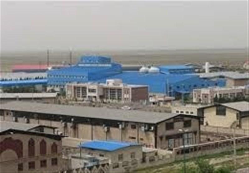 غبار فقر و محرومیت در جنوب مازندران / نوستالژی صنعت سوادکوه٬ خفته در دل کوههای البرز مرکزی
