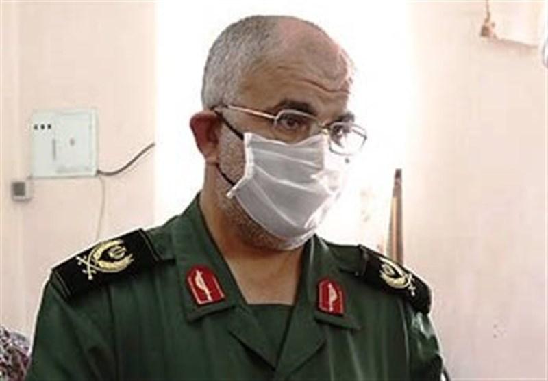 330میلیارد ریال پروژه محرومیتزدایی توسط سپاه استان بوشهر افتتاح میشود