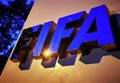 فیفا اعلام کرد: بازیکنان بالای 23 سال هم میتوانند در المپیک توکیو حضور پیدا کنند
