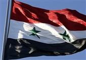 سوریه| منع آمدو شد شبانهروزی در همه مناطق برای مقابله با کرونا