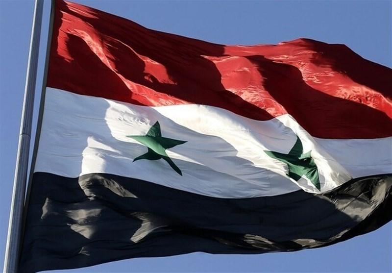 سوريه،ويروس،اعلام،كشور،كرونا