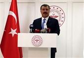 آخرین آمار ابتلای به ویروس کرونا در ترکیه/افزایش تعداد مبتلایان