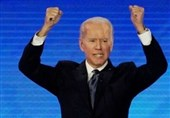 With 3 More Victories, Biden Pulls Further Away from Sanders