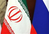 رایزنیهای سفیر ایران با مقامات روس درباره کرونا و مسائل منطقهای