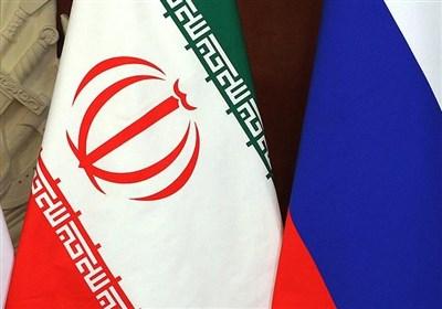 مذاکرات معاونین وزرای دفاع روسیه و ایران درباره همکاریهای امنیتی