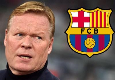 بازگشت احتمالی کومان به بارسلونا به سال ۲۰۲۱ موکول شد