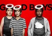 نگاهی به «پسران خوب» | سند «2030» چگونه در هالیوود تکامل پیدا کرده است؟