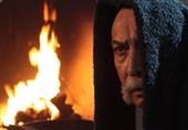 """خاطرهبازی با محمود پاکنیت/ مردی که هنوز هم """"خانِ"""" تلویزیون است"""