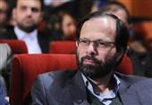 تدارک ویژه شبکه مستند برای نوروز؛ از مستندهای پرطرفدار حیات وحش و فوتبال تا سنتهای اصیل ایرانی