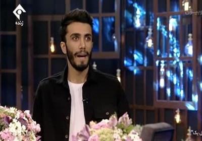 نگاهی به مهاجرت مهراد جم/ از لابیگری برای حضور خوانندگان تازهکار در تلویزیون تا استفاده از سلبریتیها به نفع گردشگری کشور همسایه
