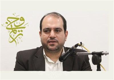 تشریح فعالیت مهد قرآن در بحران کرونا/ ستاد طرح ملی حفظ خروجی ندارد