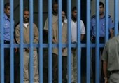 تاکید جهاد اسلامی بر پایبندی خود به آزادی اسیران دربند اشغالگران