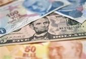 افزایش 21 درصدی حداقل دستمزد در ترکیه با تورم 12 درصدی