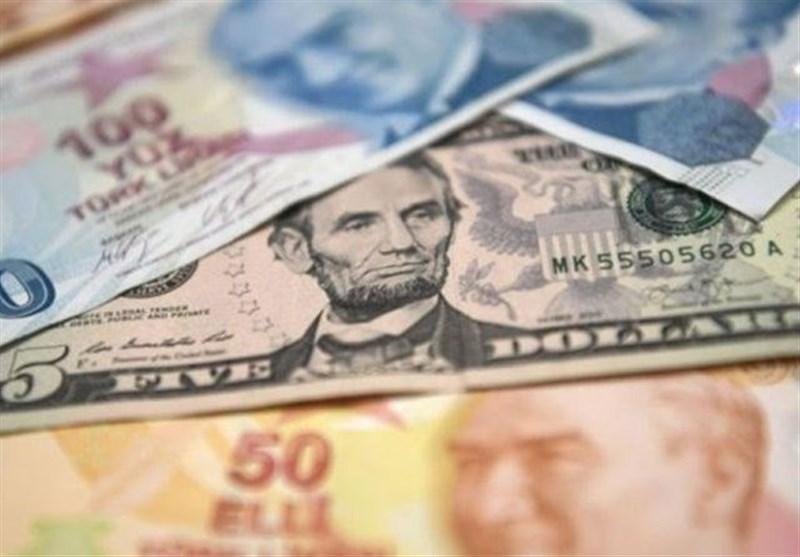 صادرات ترکیه به کشورهای اسلامی 20 درصد کاهش یافت