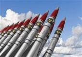 قدرت ایران و موشکهای نقطهزن حزبالله، مهمترین چالش صهیونیستها