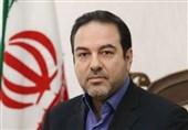 معاون وزیر بهداشت در گفتوگو با تسنیم: احتمال اوجگیری کرونا و آنفلوانزا از پاییز در ایران / مردم فاصلهگذاری را جدی بگیرند