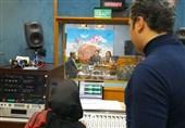 """اقدامات مهم رادیو در نوروز 1399 به روایت معاون صدا/ برنامهسازی برای """"جهش تولید"""" در خط مقدم کرونا"""