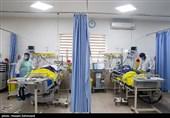 قم|دریافت 10 درصد هزینه از بیماران کرونایی نیازمند اطلاعرسانی است