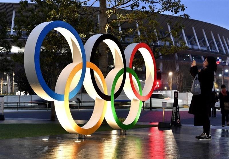 تاریخ جدید برگزاری بازیهای المپیک 2020 مشخص شد
