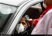گزارش|بحران کرونا، انفعال دولت و جادههایی که برای انتقال ویروس باز ماندهاند