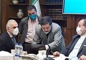 حضور تمام نمایندگان کارگری در شورای عالی کار قطعی شد/ برگزاری جلسه رسمی ساعت 18