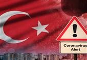 راز پنهانکاری ترکیه درباره شیوع ویروس کرونا چیست؟+ فیلم