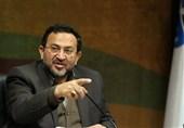 مقدمفر: حاج قاسم مسلمانان را در یک جبهه واحد علیه استکبار قرار داد