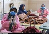 روند صعودی بیماران کرونایی در استان اردبیل؛ شمار مبتلایان به 270 نفر رسید
