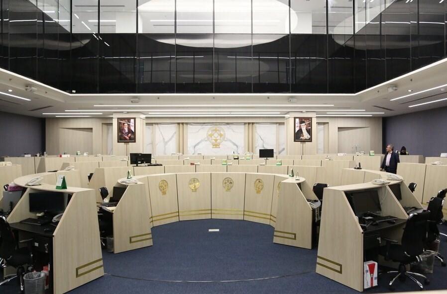 معاملات قراردادهای اختیار معامله ۳ شرکت در بورس آغاز میشود