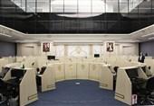 معاملات قراردادهای اختیار معامله 3 شرکت در بورس آغاز میشود